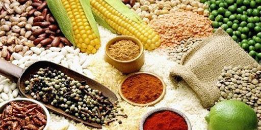Bột ngũ cốc, bạn đã hiểu đúng công dụng và cách dùng chưa? 4