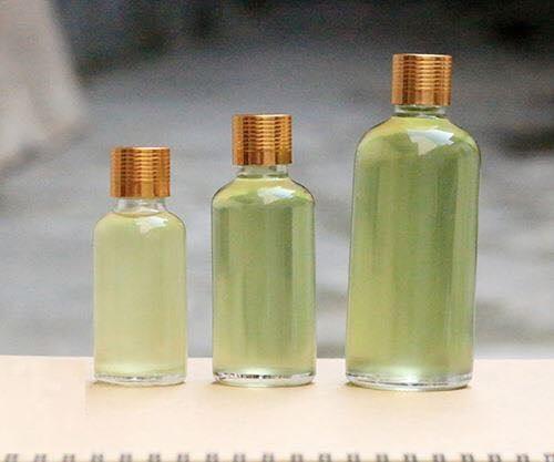 Tinh dầu tràm Đà Nẵng - Thượng hạng 3