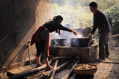 Cao chè Vằng Đà Nẵng 1