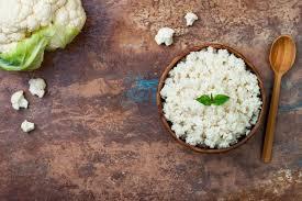 súp lơ trắng và những lợi ích của nó mang lại cho chúng ta