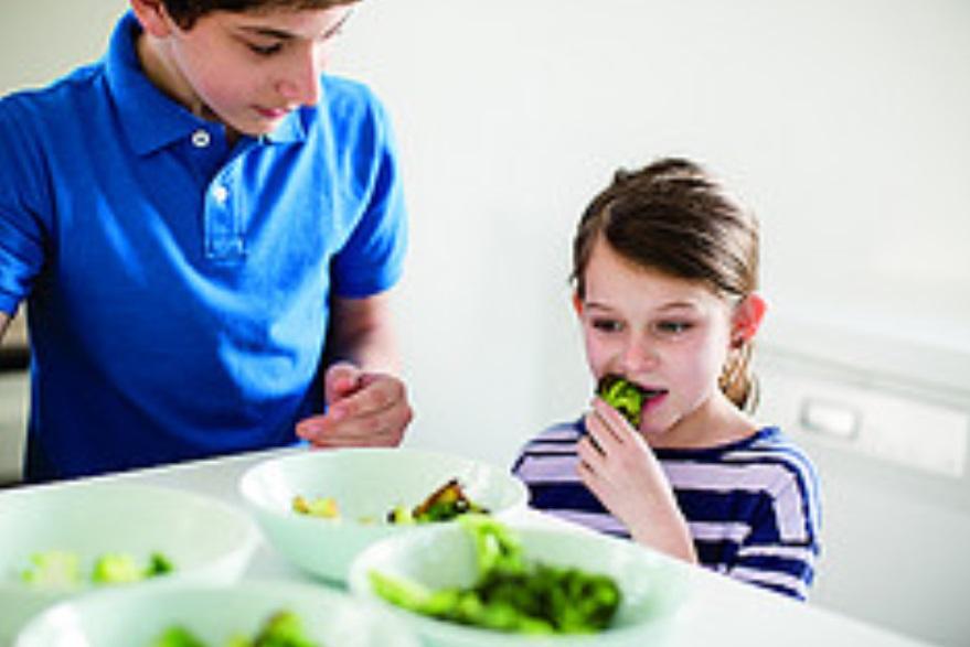 8 lợi ích của súp lơ xanh đối với sức khỏe 5