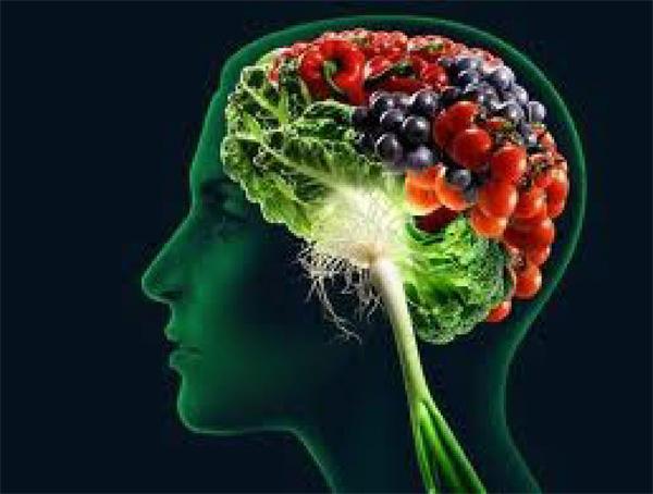 súp lơ trắng giúp ích cho não bộ