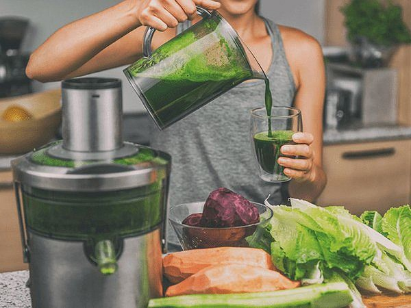 Khám phá 11 tác dụng của rau tần ô giúp khỏe người, đẹp dáng 2