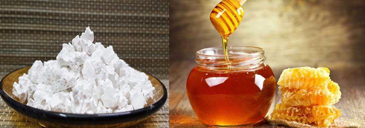 Bạn có biết cách uống bột sắn dây hiệu quả nhất?